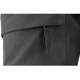 Klättermusen M's Gere 2.0 Pants Black